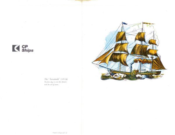 Empress-Ship001.jpg