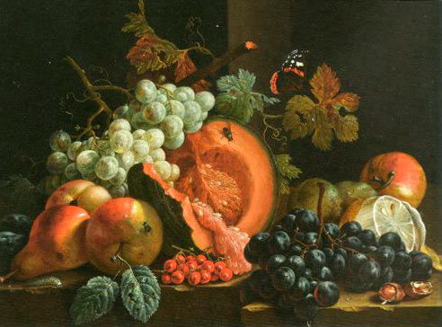 Fruits-still-life-1802-ca001.jpg
