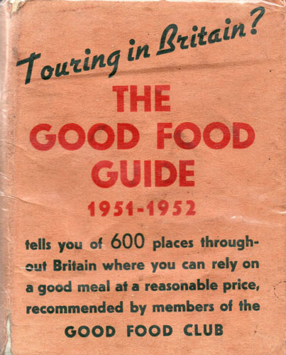 Good-Food-Guide-cover001.jpg