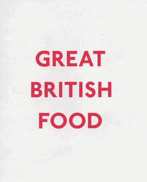 Great-British-Food-Canteen002.png