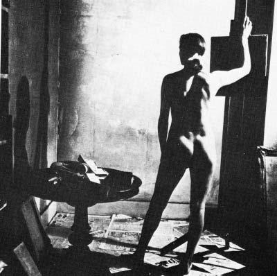Irish-Theodora-Gibbon-nude-from-book.jpg