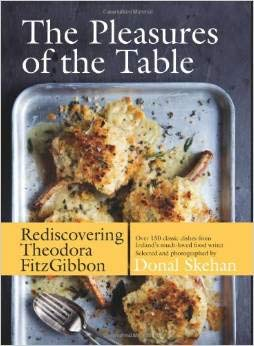 Pleasures-of-the-Table-cover.jpg