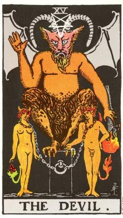 Tarot-Devil035.jpg
