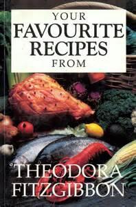 Your-Favourite-Recipes-FizGibbon-cover.jpg