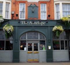 the-Antelope-pub-london.jpg