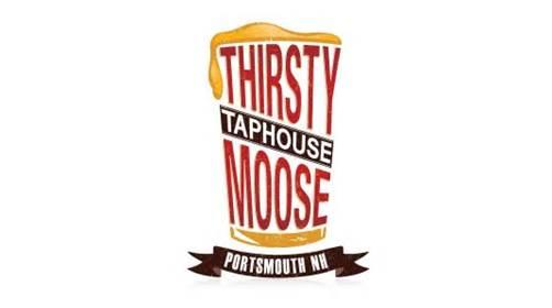 thirsty-moose-logo.jpg