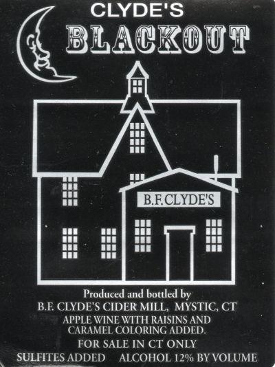 Clyde-s_Blackout_hard_cider_label003.jpg