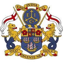 India_British_East_India_co_logo.jpg