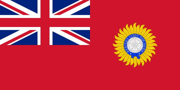 India_British_Raj_Flag.png
