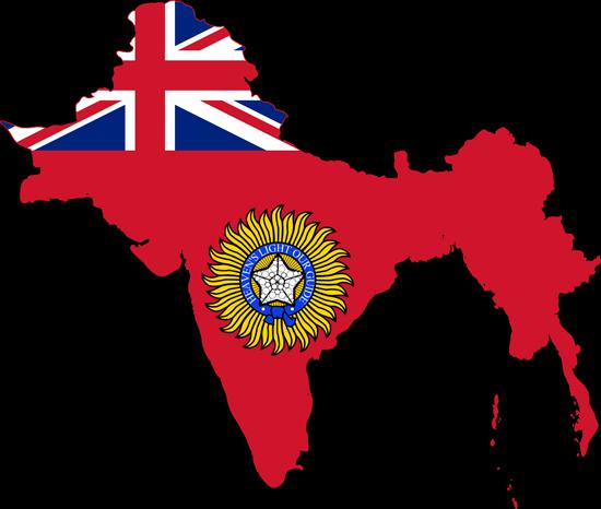 India_British_Raj_flag_as_map.png
