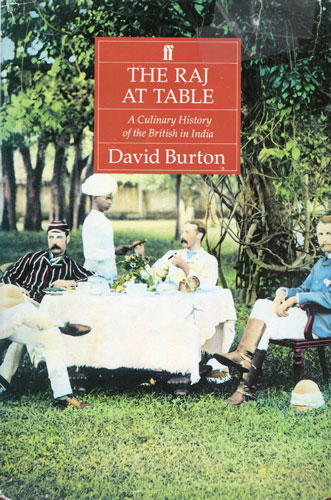 India_The_Raj_at_Table_cover004.jpg