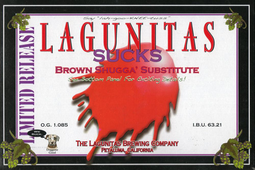 Lagunitas-Sucks-cover001.jpg
