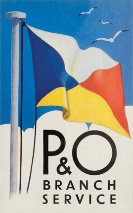 P-O_Flag.jpg
