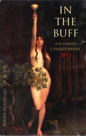 Wine-label-In-the-Buff009.jpg