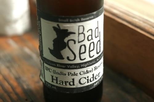 cider_bad_seed_ipc.jpg