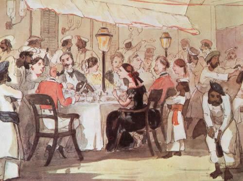 india_brit_dinner_party014.jpg