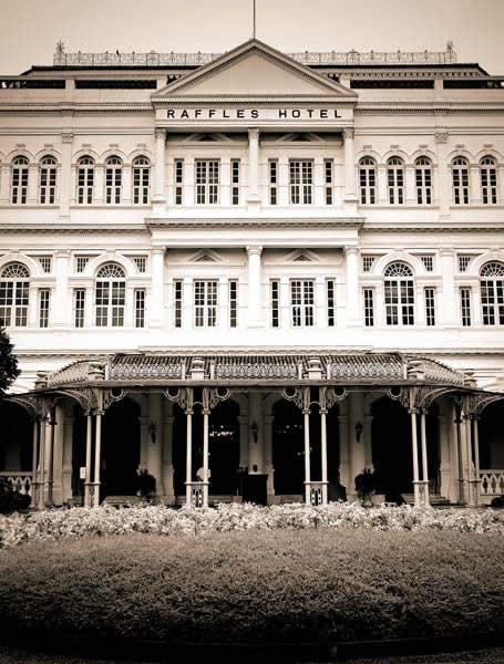raffles_hotel_singapore_old_image.jpg