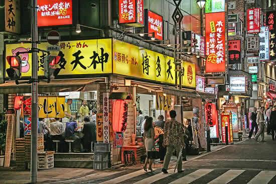 tokyo-street-scene-by-night2.jpg