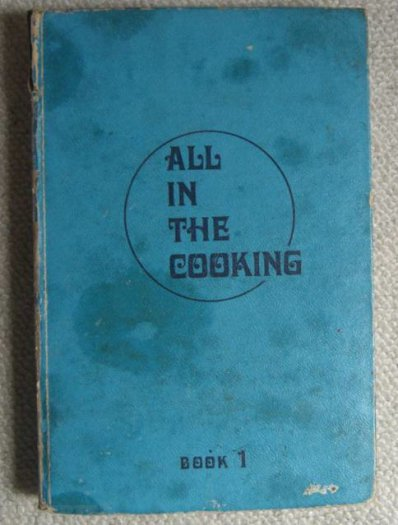All-in-the-Cooking-cover.jpg