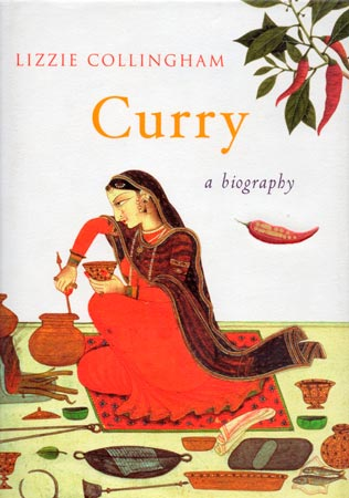 India-Lizzr-Collingham-Curry-cover005.jpg
