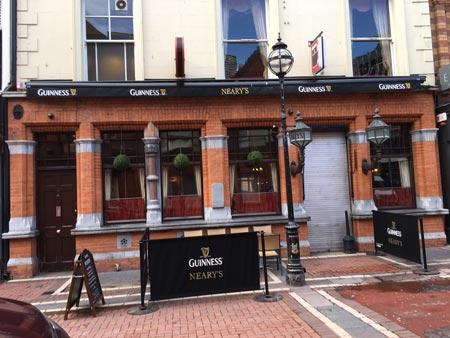 Ireland-Photo3.jpg