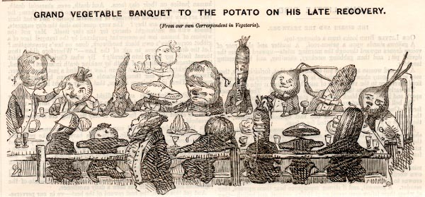 Irish-potato-banquet.jpg