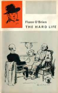 The-Hard-Life-O-Brien.jpg
