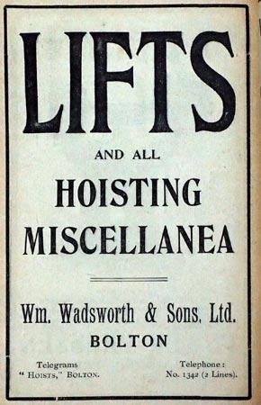 William-Wadsworth-Sons.jpg
