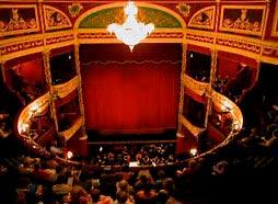gaeity-theatre-dublin.jpg