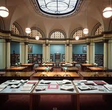 Ryerson_Library.jpg