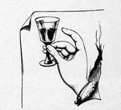 Wine_toast001.jpg
