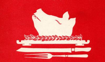 Pig-head-image.jpg