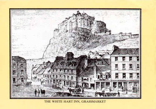 Scotland-Edinburgh-castle-drawing-and-inn002.jpg