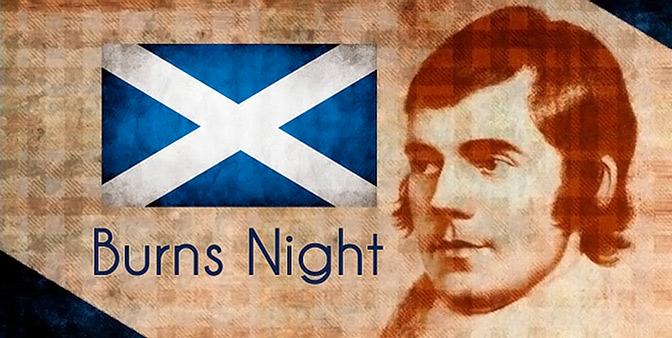 Scotland-event-burns-night.jpg