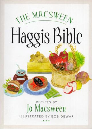 Scotland_Haggis_Bible_cover001.jpg