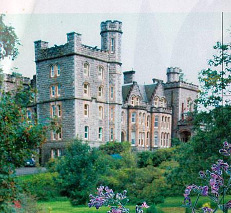Scotland_castle002.jpg