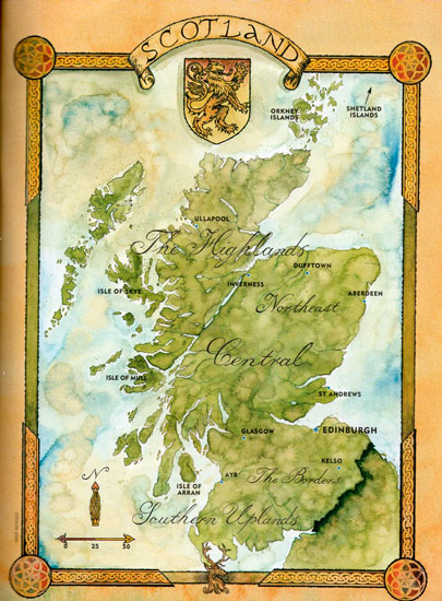Scotland_map001.jpg