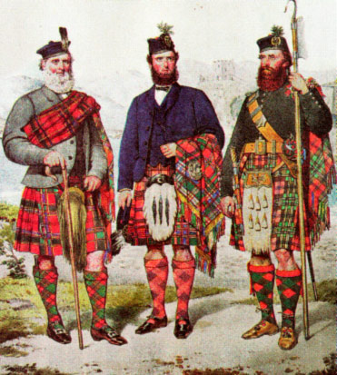 Scottish_Tartans006.jpg