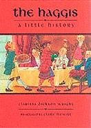 The-Haggis-a-Short-History-cover.jpg