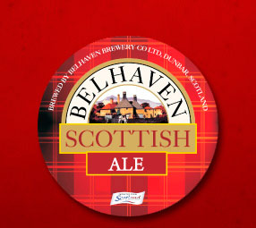 beer-belhaven-scottish-ale.jpg