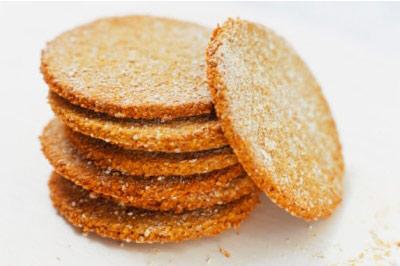 oatcakes.jpg