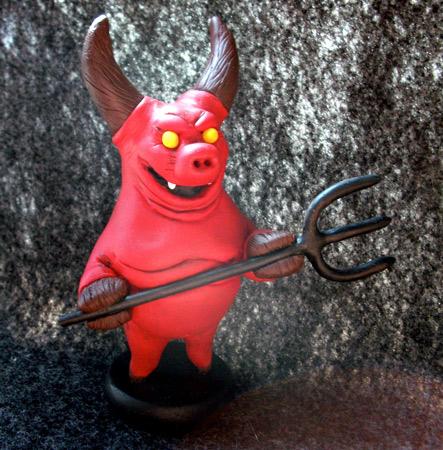 pig-devil.jpg