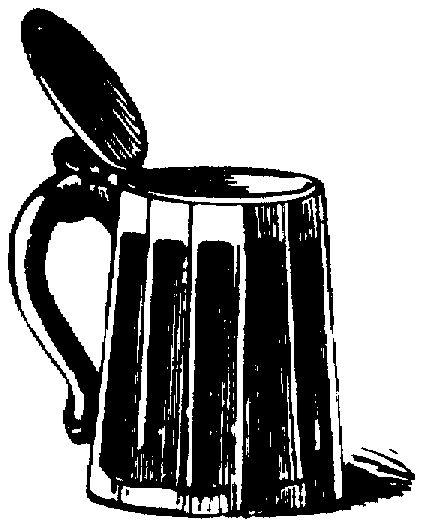 Beer_Stein.jpg