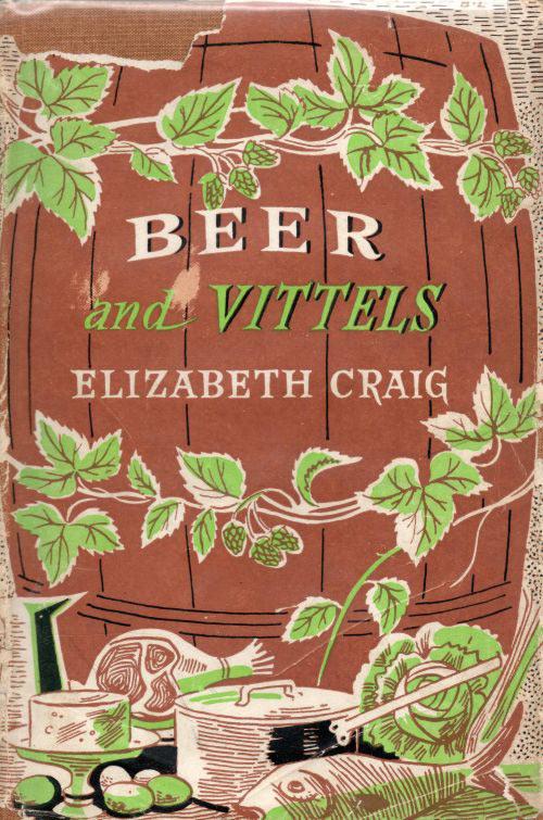 Beer_and_Vittels_E_Craig_cover043.jpg