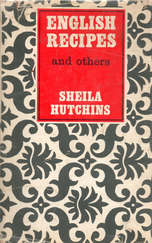 English-Recipes-and-others-Hutchins-cover041.jpg