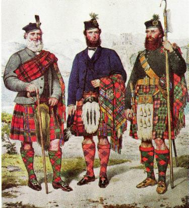 Scottish_Tartans006.jpg