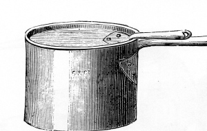 stock-pot018.jpg